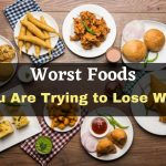 TOP 10 Foods to Avoid to LOSE WEIGHT!